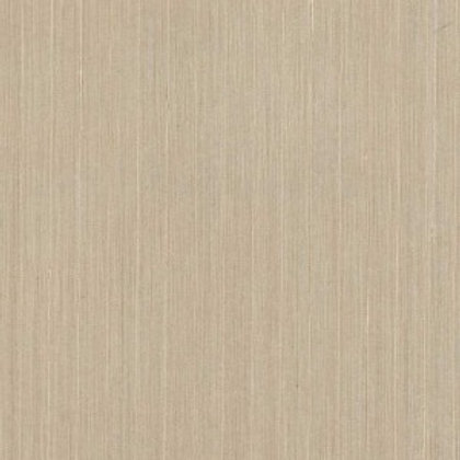 TWCT028 Fabric String Beige