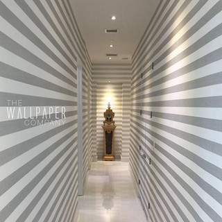 Vast inventory and professional installation services for Residential and Commercial projects.jpg