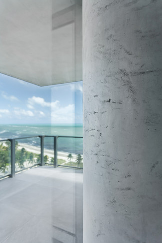Oceana 2 at Key Biscayne