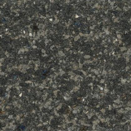TWCC455 Granite Mica Graphite