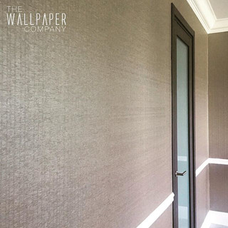 The #Naturals Collection. Exclusive hand-made wallcovering made from natural fibers on non-woven backing.jpg