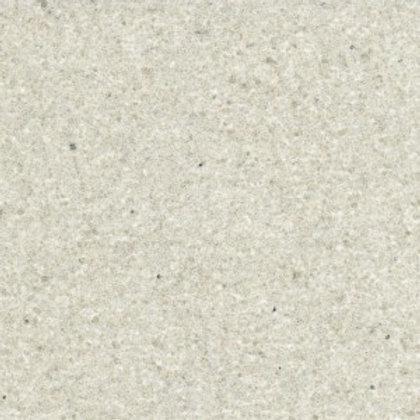 TWC6012 Pearl Mica Powder