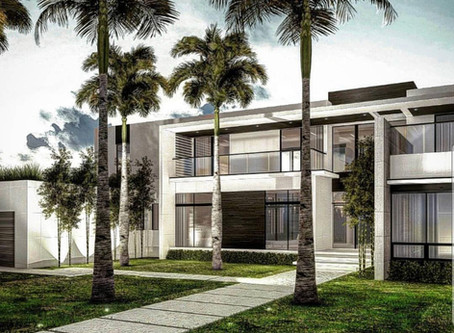 Guimar Urbina Interiors collaborated with architect Nelson de Leon of Locus Architecture