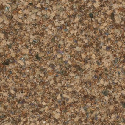 TWCC403 Granite Mica Rust