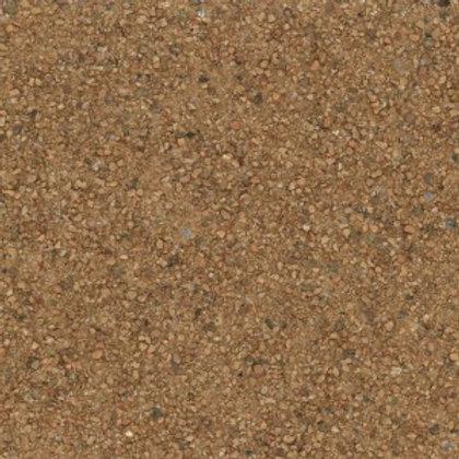 TWCC261 Pebble Mica Sandstone