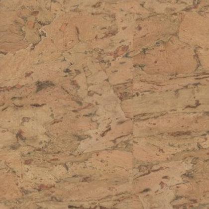 TWCK101 Copper Leaf Camel