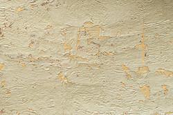 TWCCH31 Cement Gold