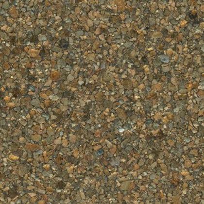 TWCC701 Granite Mica Penny