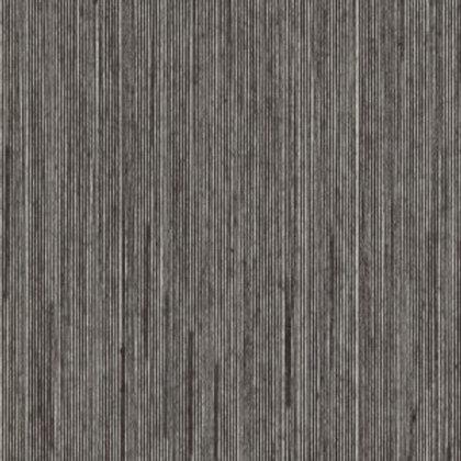 TWCR3017 Fabric String Black