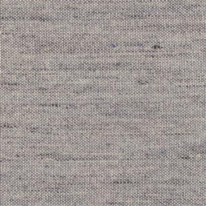 TWC41008 Pure Linen Denim