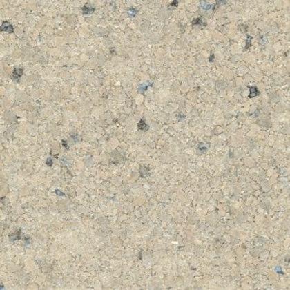 TWCC312 Granite Mica Pearl