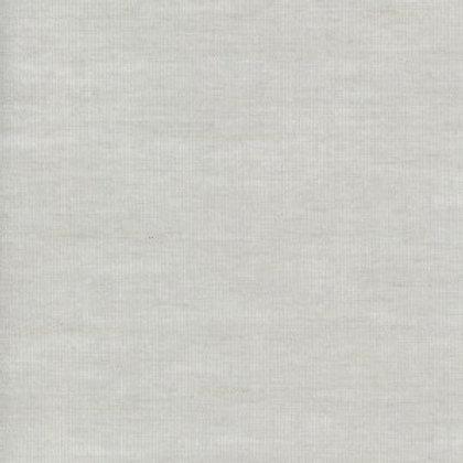 TWCM1604 Metalic Silk Pearl River