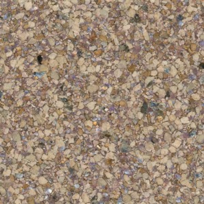 TWCC402 Granite Mica Boysenberry