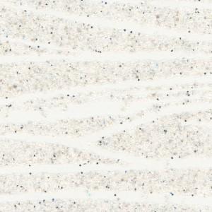 Zebra Mica White