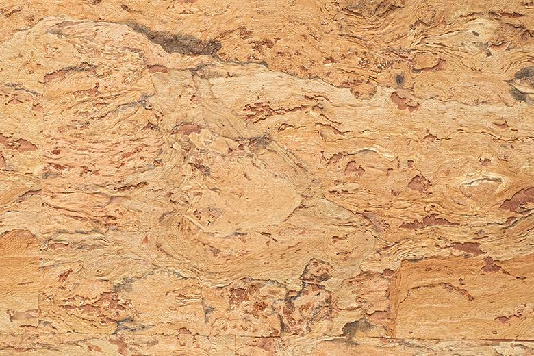 TWCCH22 Natural Copper