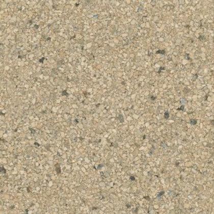 TWCC107 Pebble Mica Sandcastle