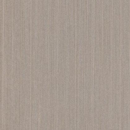 TWCT032 Fabric String Rhino
