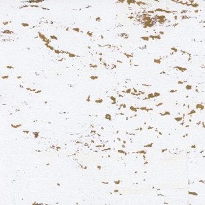 TWCC577 Whitegold Charm