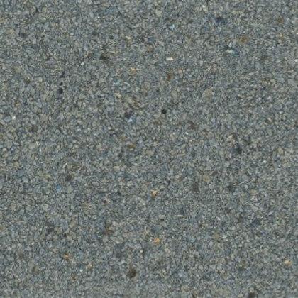 TWCC105 Pebble Mica Aegean