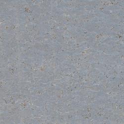 Gravel Cork Silver II