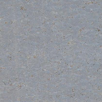 TWCW902 Gravel Cork Silver