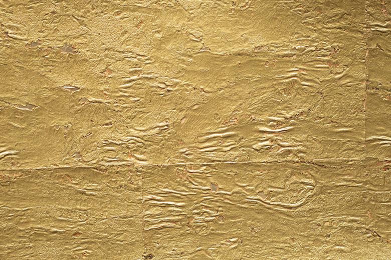 TWCCH36 Gold