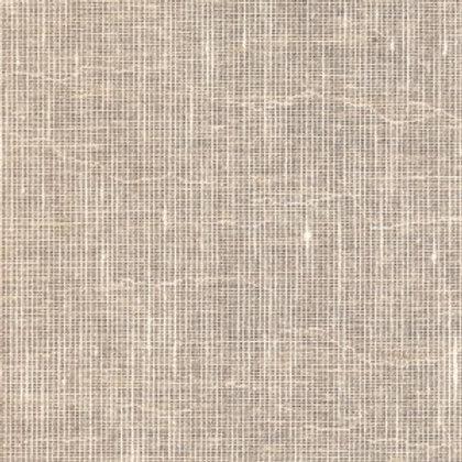 TWC52004 Pure Linen Parchment