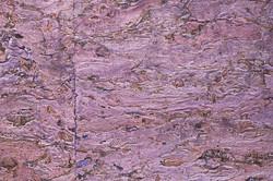 TWCCH10 Light Purple