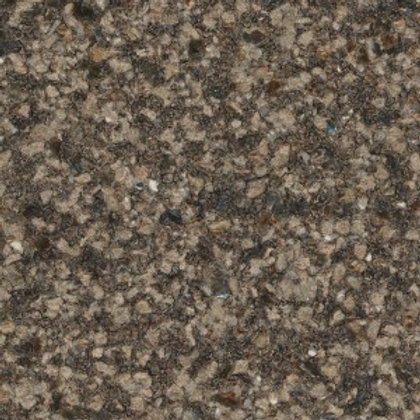 TWCC454 Granite Mica Independence