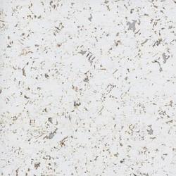 Gravel Cork White II