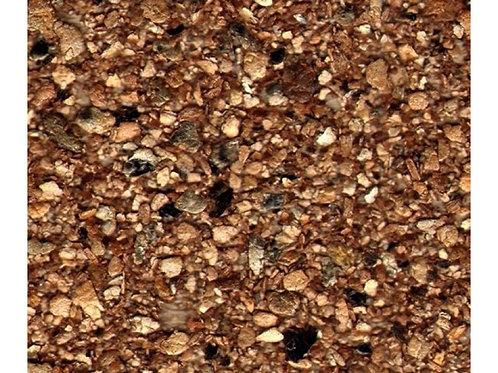 TWCC702 Granite Mica Tawny