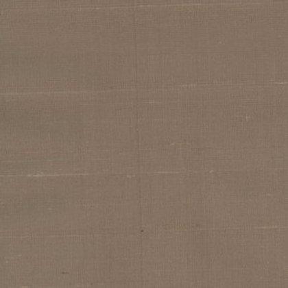 TWCS151 Pure Silk Medieval Manuscript