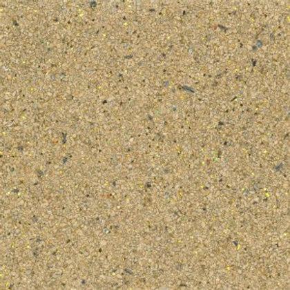 TWCC130 Glitter Mica Canary