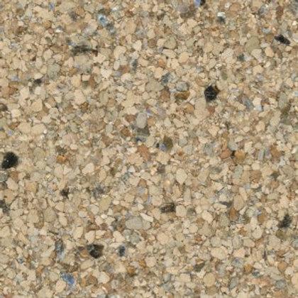 TWCC401 Granite Mica Mocha