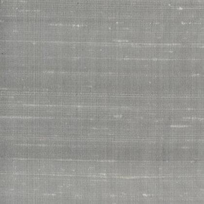 TWCGS30 Pure Silk Gray