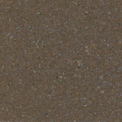 TWC6004 Pearl Mica Pecan