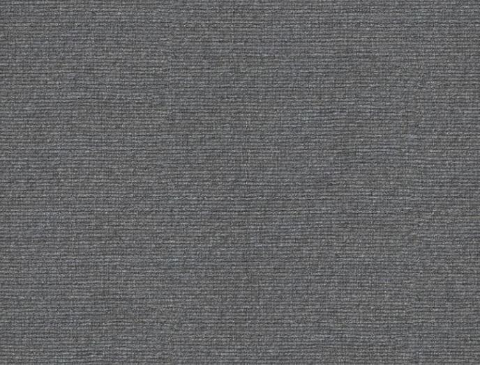 17016T