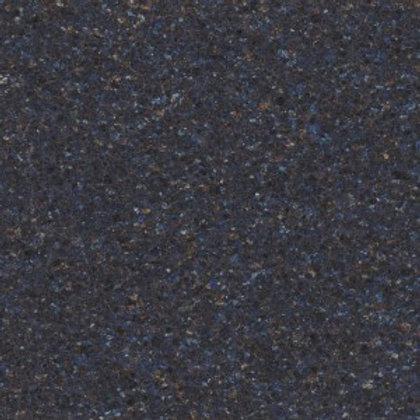 TWC6010 Pearl Mica Midnight