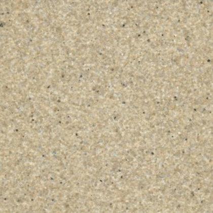 TWC6001 Pearl Mica Ivory