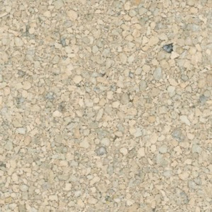 TWCC224 Granite Mica White