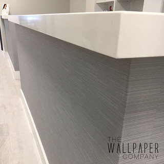 Let us transform your walls into the unimaginable. Visit a showroom near you to get your #wallcovering project started.jpg