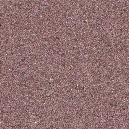 TWCC161 Pebble Mica Lavender