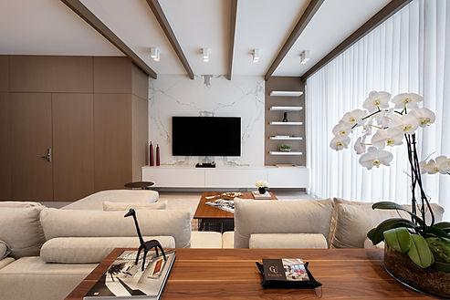20200717_interiors_guimar_0011.jpg