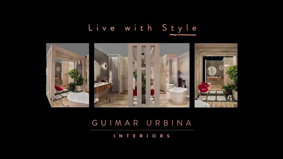 Home Show Miami