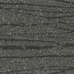 Zebra Mica Black