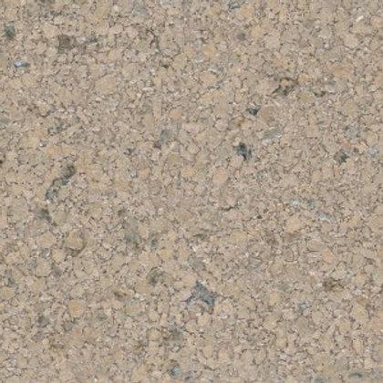 TWCC314  Granite Mica Lace