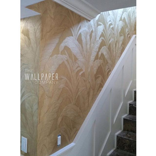 #DressYourWall with The Wallpaper Company.jpg