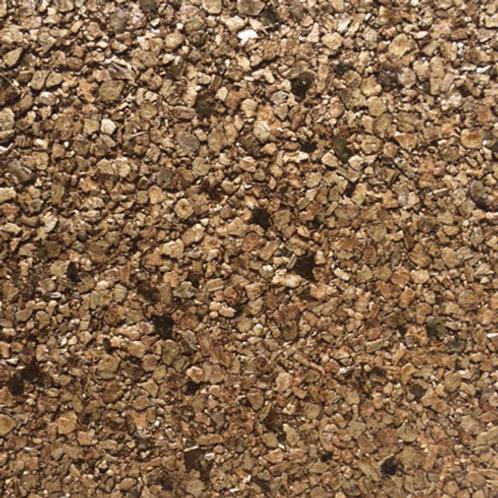 TWCC219 Granite Mica Peanut