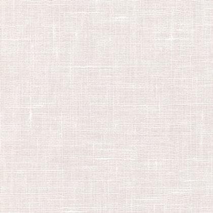 TWC40125-1 Pure Linen Alabaster