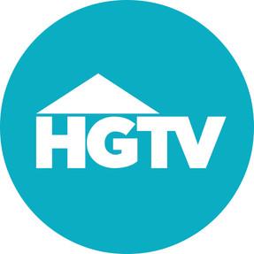 hgtv-logo-128px-300dpi.jpg